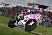 2 IRRC Superbike Hengelo 2019 foto Henk Teerink (155)