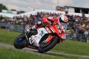 2 IRRC Superbike Hengelo 2019 foto Henk Teerink (157)