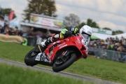 2 IRRC Superbike Hengelo 2019 foto Henk Teerink (158)