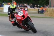 2 IRRC Superbike Hengelo 2019 foto Henk Teerink (159)