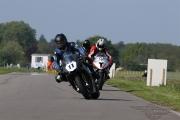 2 IRRC Superbike Hengelo 2019 foto Henk Teerink (15)