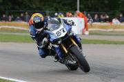 2 IRRC Superbike Hengelo 2019 foto Henk Teerink (161)