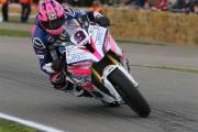 2 IRRC Superbike Hengelo 2019 foto Henk Teerink (162)