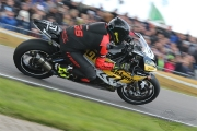 2 IRRC Superbike Hengelo 2019 foto Henk Teerink (168)