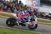 2 IRRC Superbike Hengelo 2019 foto Henk Teerink (170)