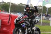 2 IRRC Superbike Hengelo 2019 foto Henk Teerink (172)
