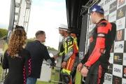 2 IRRC Superbike Hengelo 2019 foto Henk Teerink (173)