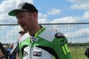 2 IRRC Superbike Hengelo 2019 foto Henk Teerink (177)