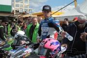2 IRRC Superbike Hengelo 2019 foto Henk Teerink (178)