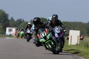 2 IRRC Superbike Hengelo 2019 foto Henk Teerink (17)