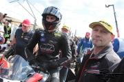 2 IRRC Superbike Hengelo 2019 foto Henk Teerink (180)