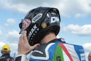 2 IRRC Superbike Hengelo 2019 foto Henk Teerink (181)