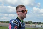 2 IRRC Superbike Hengelo 2019 foto Henk Teerink (182)
