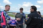 2 IRRC Superbike Hengelo 2019 foto Henk Teerink (183)