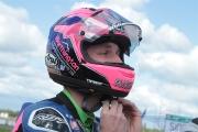 2 IRRC Superbike Hengelo 2019 foto Henk Teerink (184)