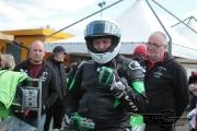 2 IRRC Superbike Hengelo 2019 foto Henk Teerink (186)