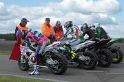 2 IRRC Superbike Hengelo 2019 foto Henk Teerink (188)