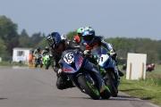 2 IRRC Superbike Hengelo 2019 foto Henk Teerink (18)