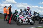 2 IRRC Superbike Hengelo 2019 foto Henk Teerink (190)