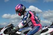 2 IRRC Superbike Hengelo 2019 foto Henk Teerink (193)