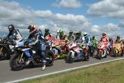 2 IRRC Superbike Hengelo 2019 foto Henk Teerink (194)