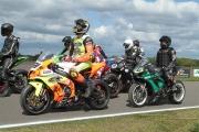 2 IRRC Superbike Hengelo 2019 foto Henk Teerink (197)
