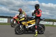 2 IRRC Superbike Hengelo 2019 foto Henk Teerink (198)