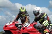 2 IRRC Superbike Hengelo 2019 foto Henk Teerink (199)