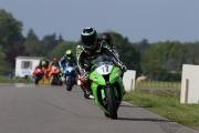 2 IRRC Superbike Hengelo 2019 foto Henk Teerink (19)