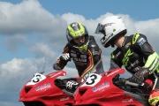 2 IRRC Superbike Hengelo 2019 foto Henk Teerink (200)