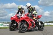 2 IRRC Superbike Hengelo 2019 foto Henk Teerink (201)