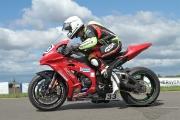 2 IRRC Superbike Hengelo 2019 foto Henk Teerink (203)