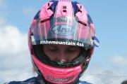 2 IRRC Superbike Hengelo 2019 foto Henk Teerink (205)