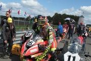 2 IRRC Superbike Hengelo 2019 foto Henk Teerink (207)