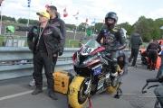 2 IRRC Superbike Hengelo 2019 foto Henk Teerink (208)