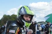 2 IRRC Superbike Hengelo 2019 foto Henk Teerink (209)