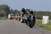 2 IRRC Superbike Hengelo 2019 foto Henk Teerink (20)