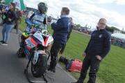 2 IRRC Superbike Hengelo 2019 foto Henk Teerink (210)