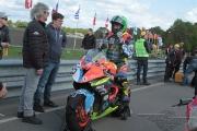 2 IRRC Superbike Hengelo 2019 foto Henk Teerink (211)