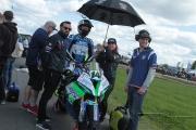 2 IRRC Superbike Hengelo 2019 foto Henk Teerink (212)