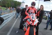 2 IRRC Superbike Hengelo 2019 foto Henk Teerink (214)