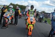 2 IRRC Superbike Hengelo 2019 foto Henk Teerink (215)