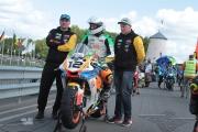 2 IRRC Superbike Hengelo 2019 foto Henk Teerink (216)
