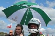 2 IRRC Superbike Hengelo 2019 foto Henk Teerink (218)