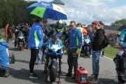 2 IRRC Superbike Hengelo 2019 foto Henk Teerink (219)
