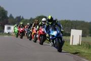 2 IRRC Superbike Hengelo 2019 foto Henk Teerink (21)