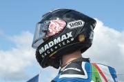 2 IRRC Superbike Hengelo 2019 foto Henk Teerink (221)
