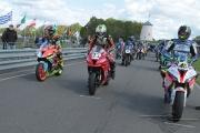 2 IRRC Superbike Hengelo 2019 foto Henk Teerink (223)