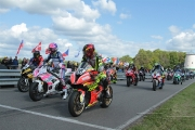 2 IRRC Superbike Hengelo 2019 foto Henk Teerink (224)