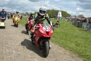 2 IRRC Superbike Hengelo 2019 foto Henk Teerink (225)